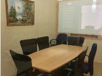 office for sale 059817 d01 sgla58757330