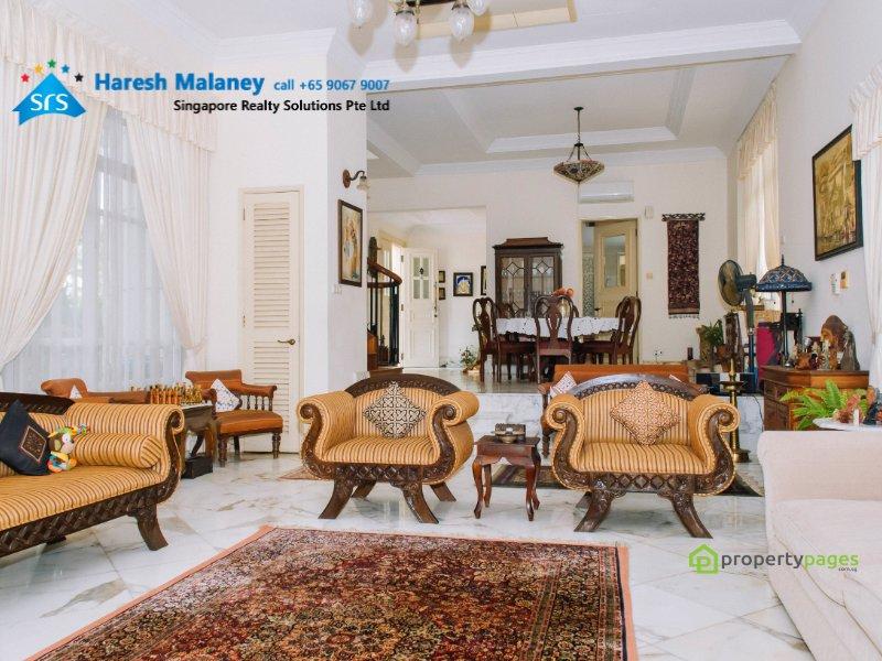 semi detached house for sale 5 bedrooms 276185 d10 sgla97040087