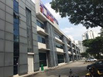 office for rent 398007 d14 sgla31178372