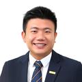 Mr. Aric Lim