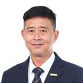 Edwin Tan