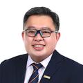 Mr. Janson Ng