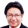Mr. Benjamin Seow