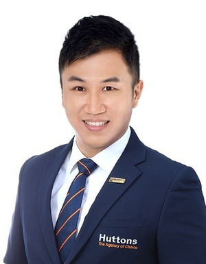 Mr. Ken Tan