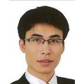 Contact Real Estate Agent Mr. Harry Liu