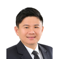 Mr. Raymond Lim