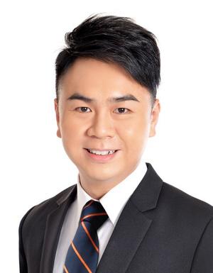 Jaeson Lin