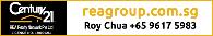 Mr. Roy Chua