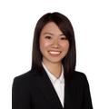 Contact Real Estate Agent Ms. Eleanor Chua
