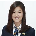 Contact Real Estate Agent Ms. Sally Lim