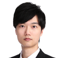 Contact Real Estate Agent Mr. Luken Chen