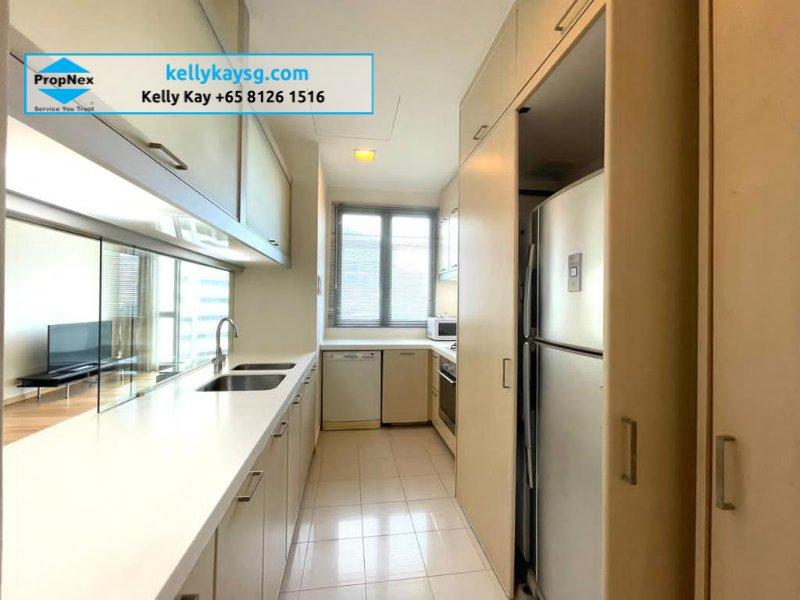 Checkout this property, 360 Virtual for 360 Virtual Tour for condominium for rent 2 bedrooms 239864 d09 sgla11009149#virtual-tour