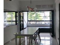 apartment for sale 3 bedrooms 160073 d03 sgla21644293