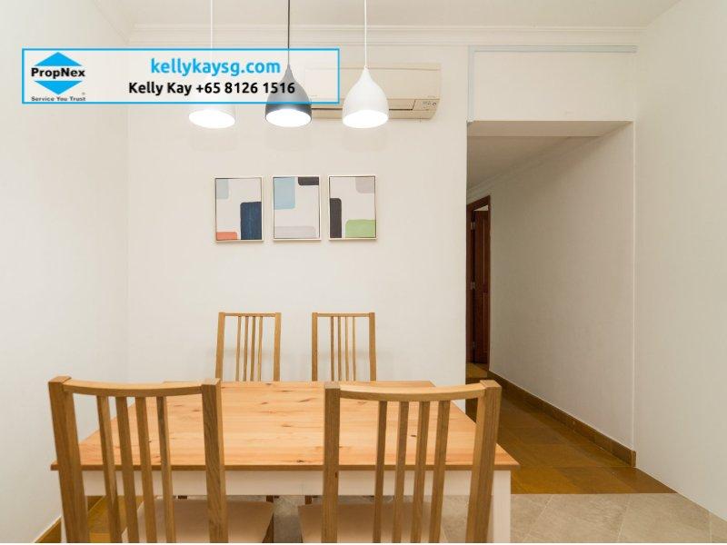 condominium for sale 3 bedrooms 069415 d01 sgla30013219