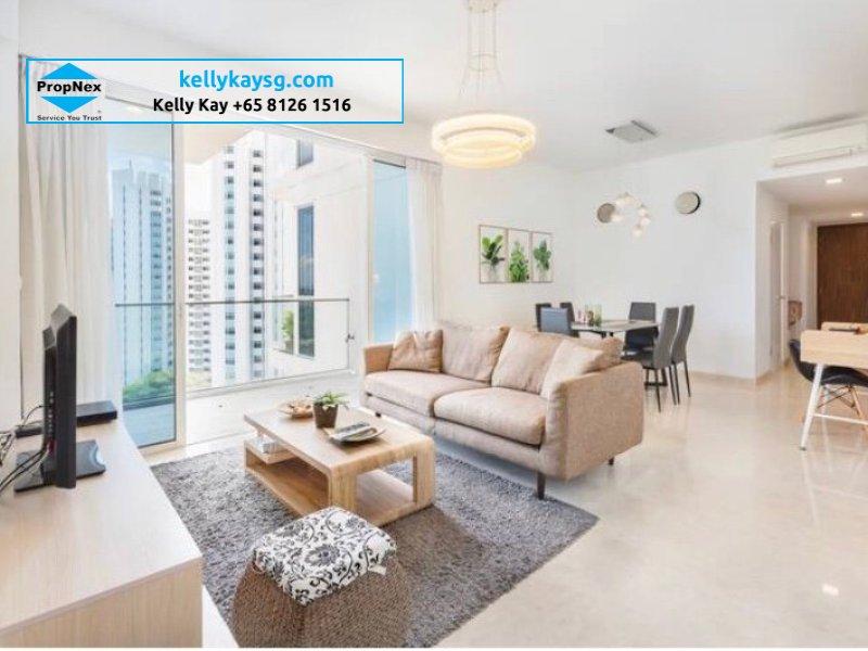 condominium for sale 3 bedrooms 436883 d15 sgla38357509