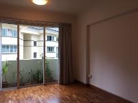 condominium for sale 2 bedrooms 069415 d01 sgla51599720