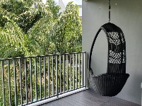 condominium for rent 3 bedrooms 787130 d26 sgla54501215