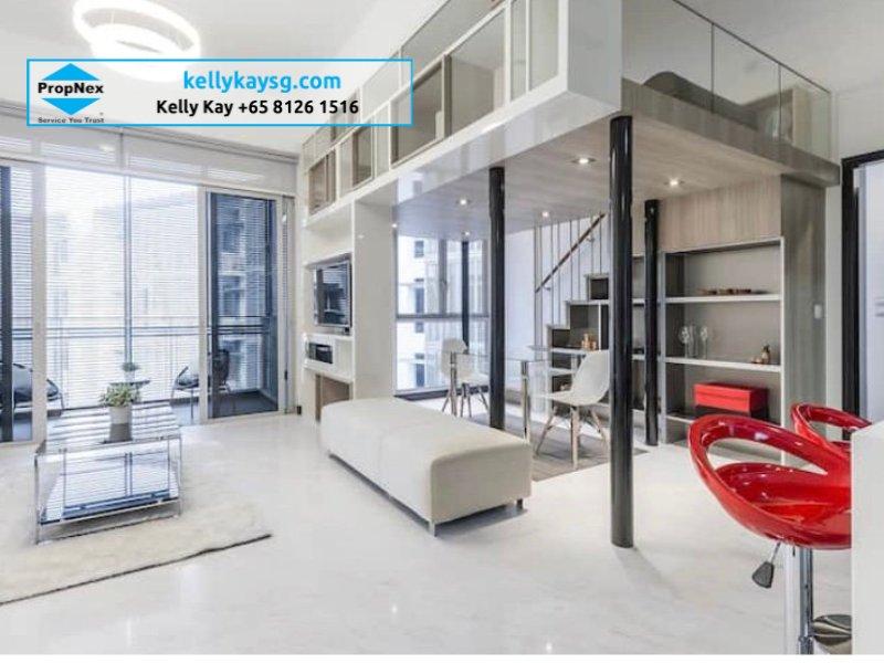 condominium for sale 2 bedrooms 415868 d14 sgla55653930