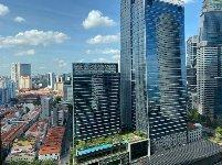 condominium for sale 1 bedrooms 078878 d02 sgla55693857