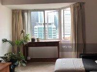 condominium for sale 2 bedrooms 069415 d01 sgla71345224