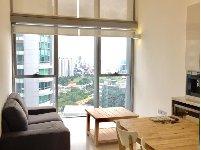 condominium for rent 2 bedrooms 308365 d11 sgla76204148