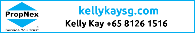 Ms. Kelly Kay