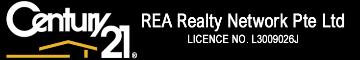 REA Realty Network Pte Ltd
