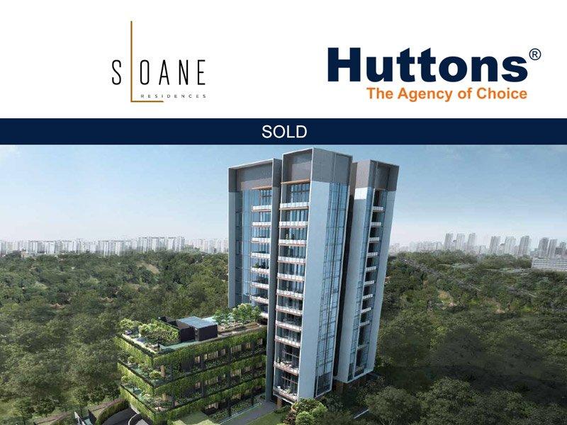 sloane residences 259803 sglp00399913