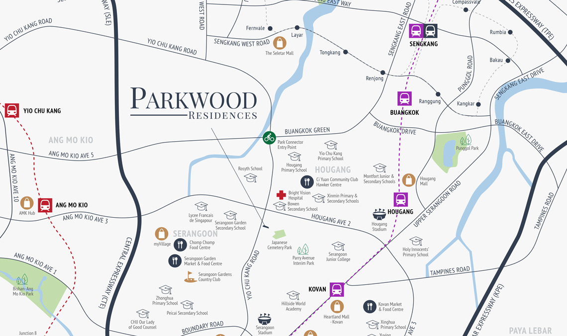 parkwood residences 545653 sglp09914091