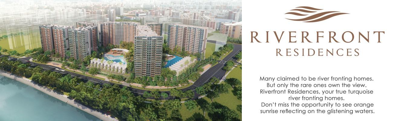 riverfront residences 530344 sglp10990722