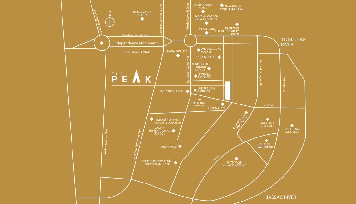 the peak shoppes 12301 sglp13257501