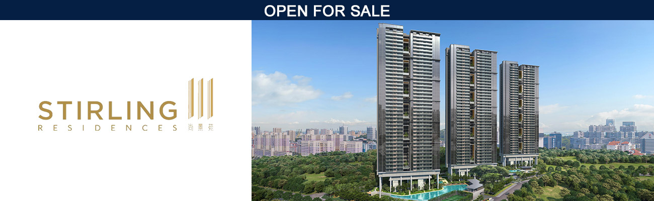 stirling residences 148961 sglp14397587