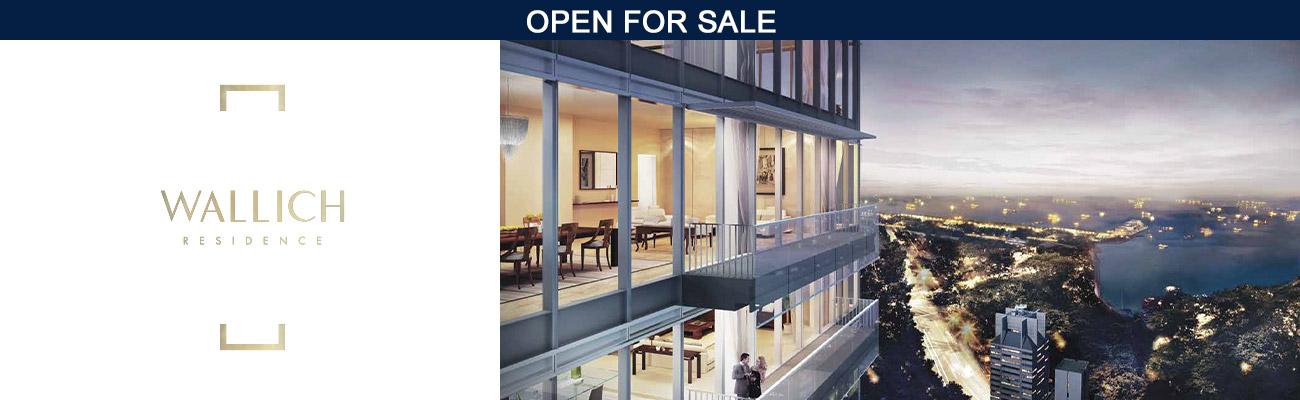 wallich residence 078882 sglp14651740