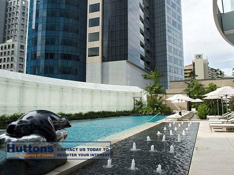 st regis residences 247911 sglp15039999
