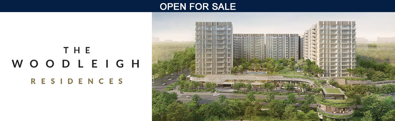 the woodleigh residences 367805 sglp19930490