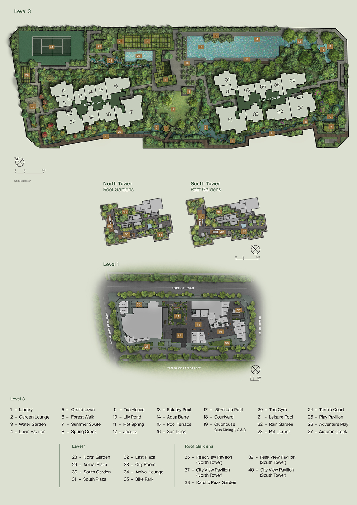 midtown modern 188098 sglp23636927