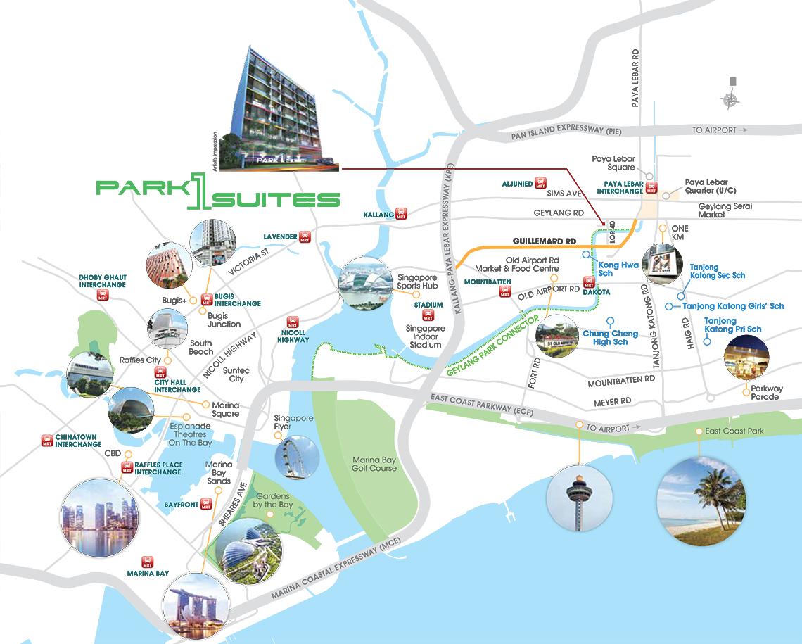 park 1 suites 398054 sglp24257593