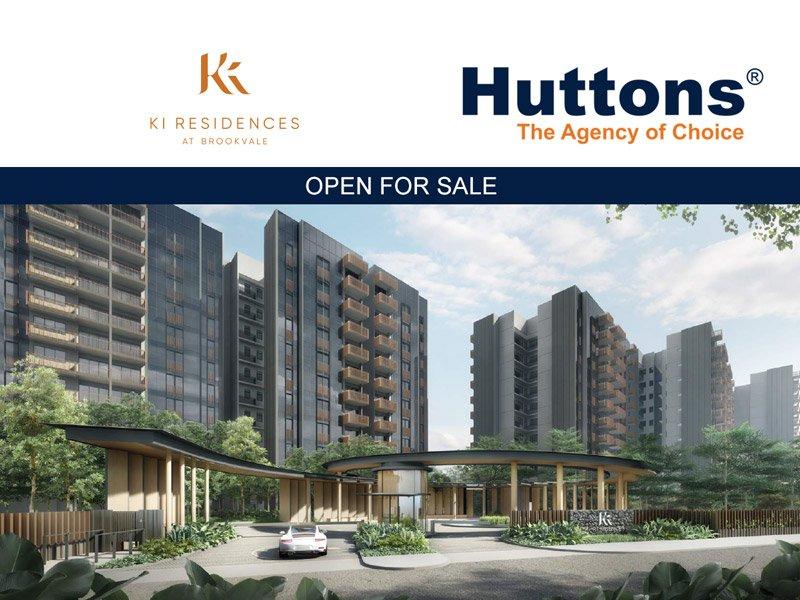 ki residences 599973 sglp24628177