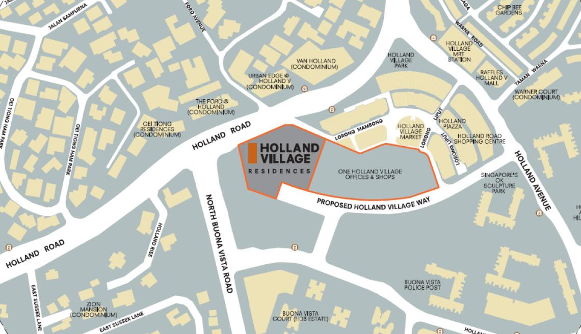 one holland village residences 271015 sglp27223110