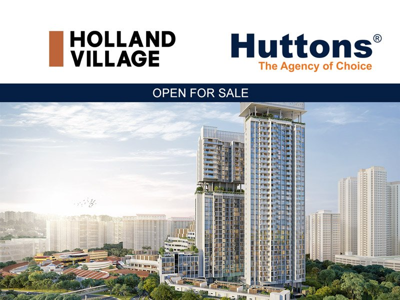 one holland village residences 271015 sglp27223110