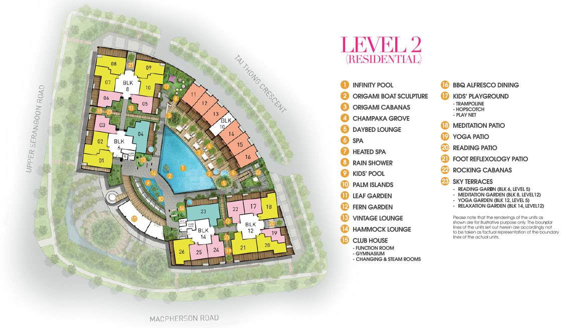 the venue residences 347838 sglp32729193