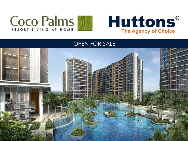 coco palms 518141 sglp37175760