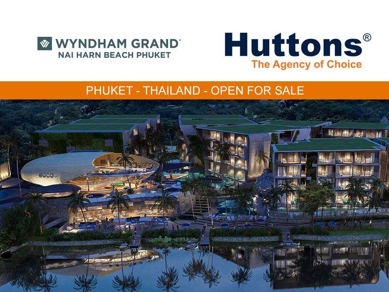 wyndham grand nai harn beach phuket 83130 sglp39802839