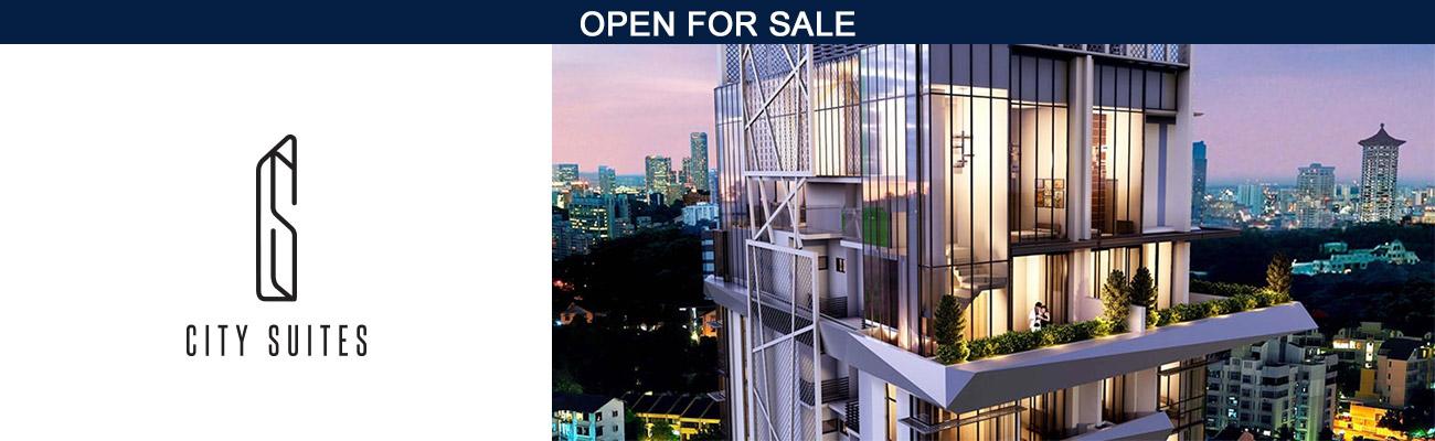 city suites 329699 sglp40966905