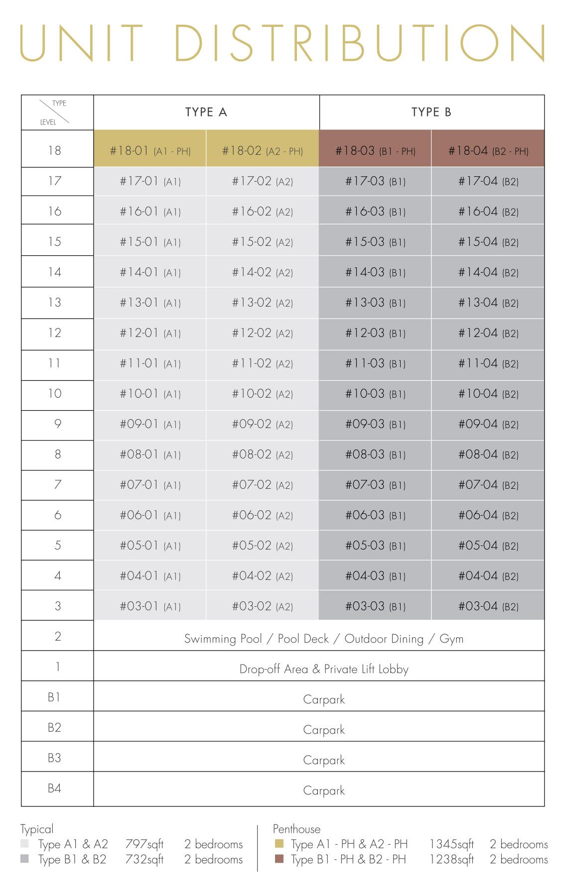 one draycott 259385 sglp44557897