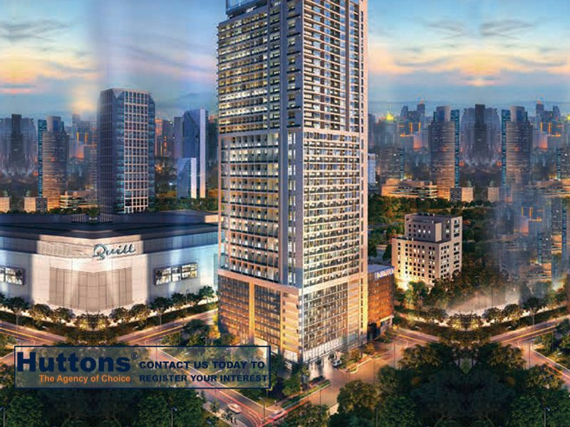 the luxe  the colony 50300 sglp45192228