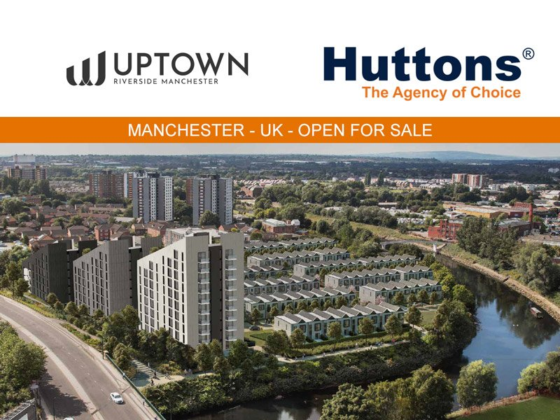 uptown riverside manchester m3 7eh sglp48165382