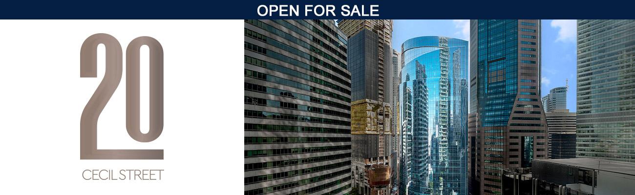 20 cecil street 049705 sglp49010341