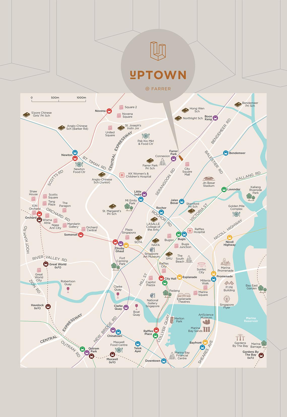 uptown  farrer 218773 sglp51478528