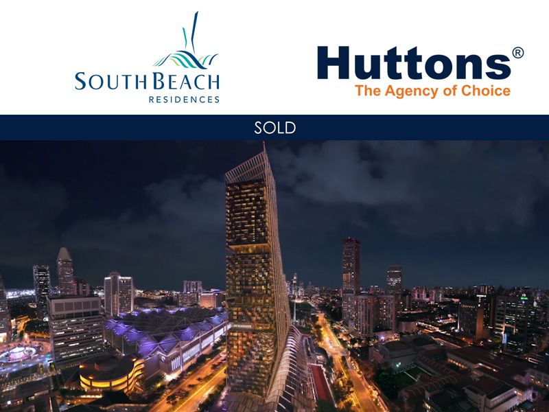south beach residences 189762 sglp53825348
